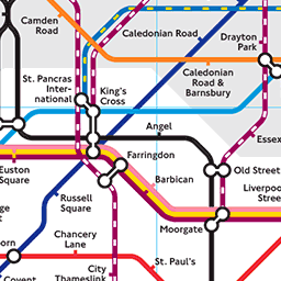 map of king s cross station, map of kings cross train stops, map of train stations london uk, map of paris train stations, on map of central london train stations