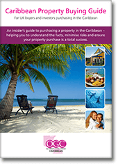 Buying Guide For Caribbean