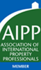 Association of International Property Professionals