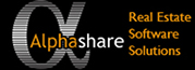 Alphashare data feed provider