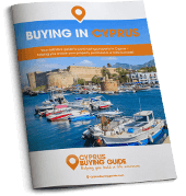 Advice on buying Cyprus property
