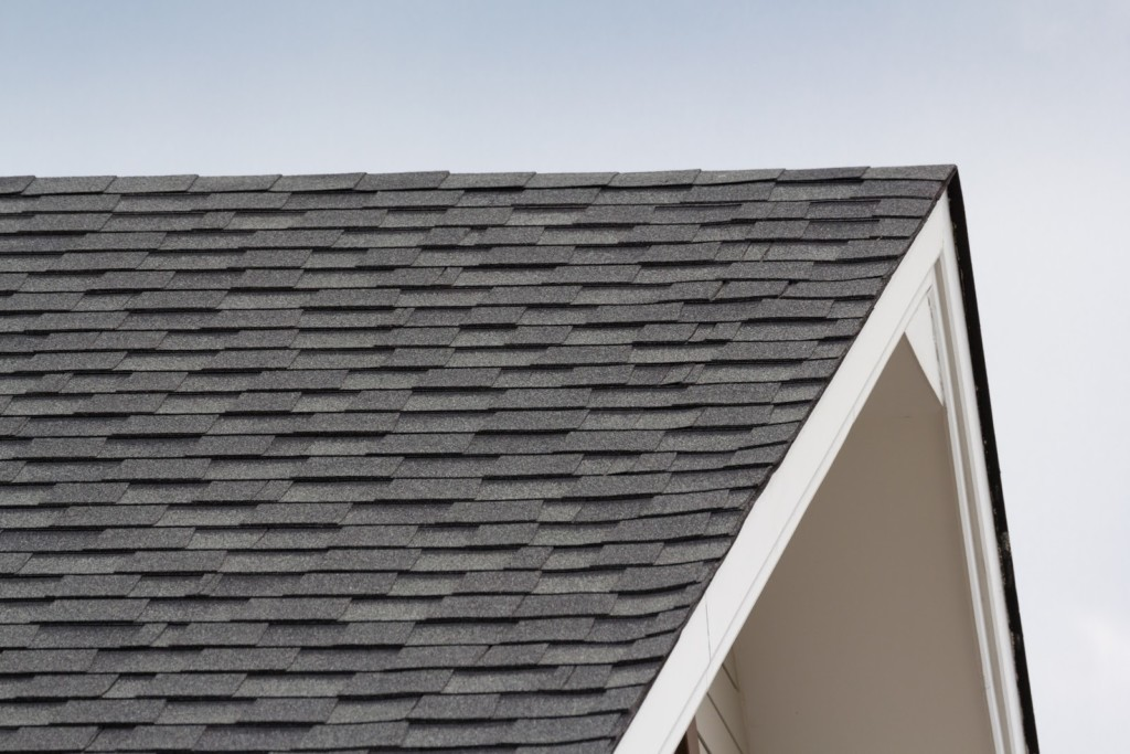 Different Types Of Roof Explained Rightmove
