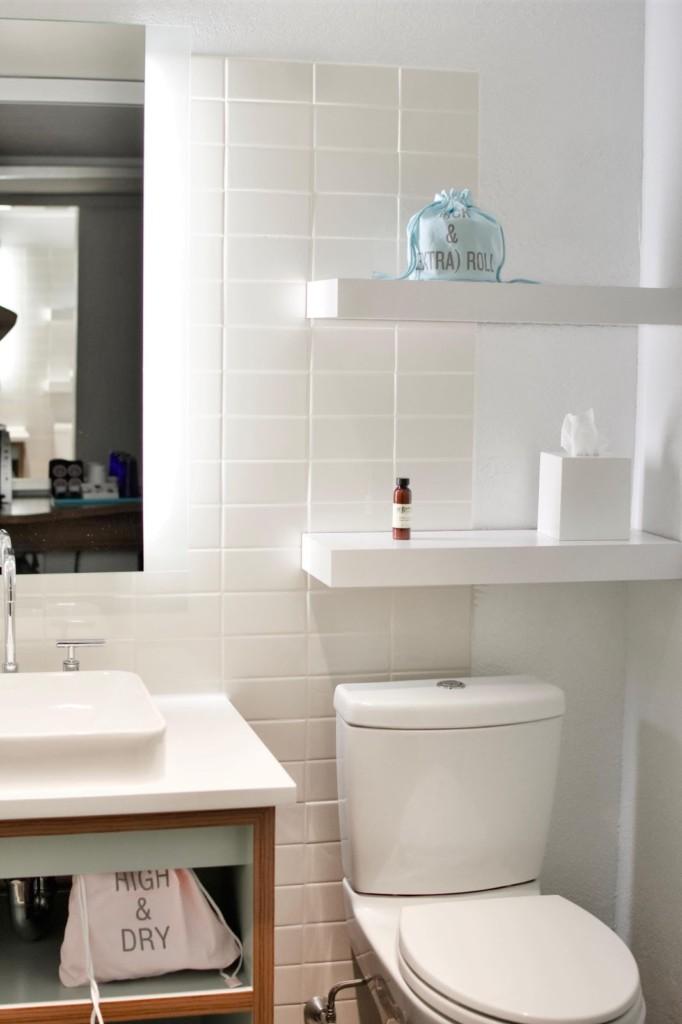 42 Bathroom Storage Ideas For 2019 Rightmove