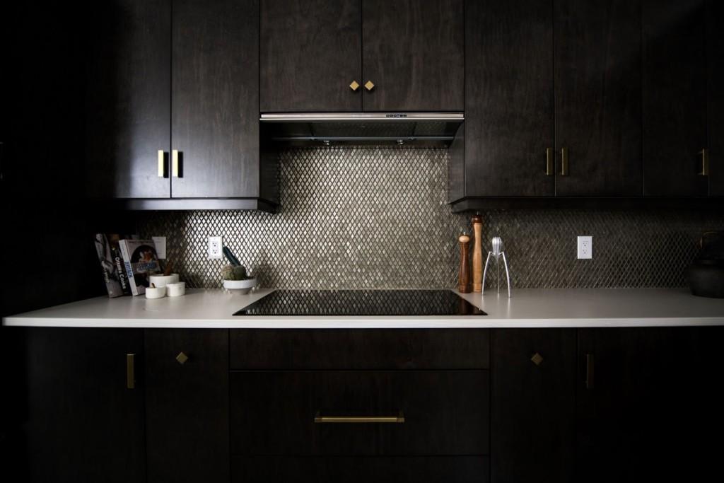 9 Kitchen Design Ideas Kitchen Inspiration Rightmove