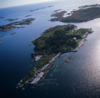 island_11