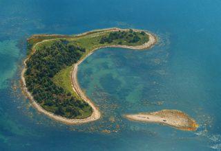 island_111