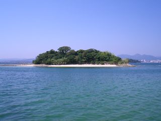 island_31