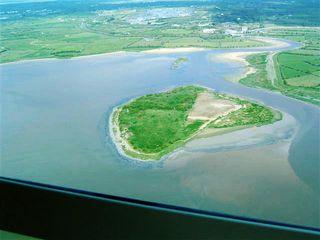 island_51