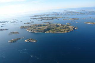 island_61