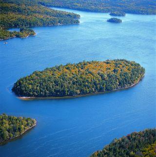 island_8
