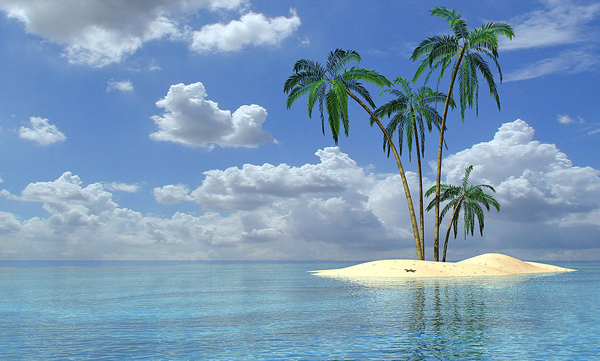 island_story1