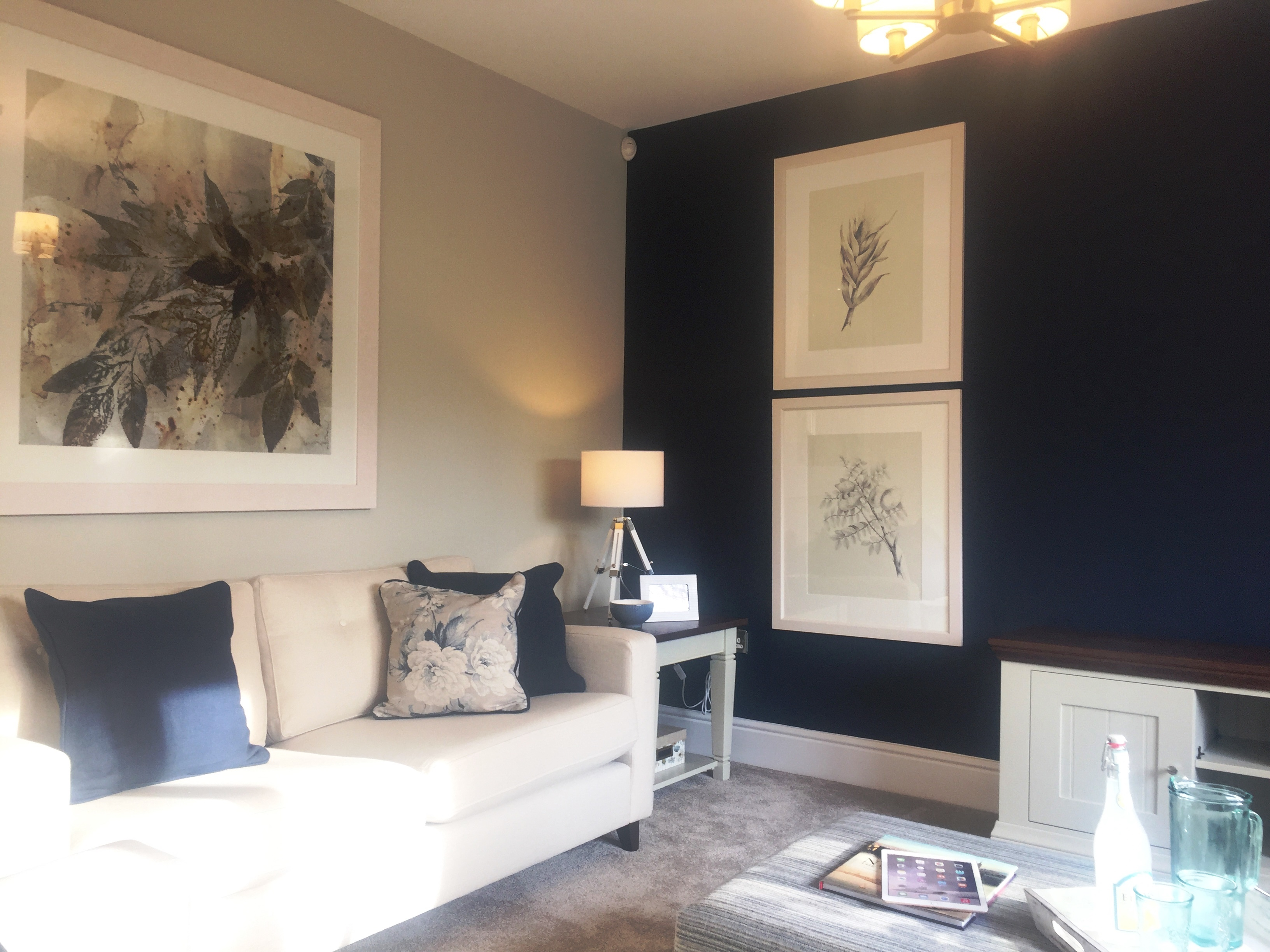 10 Secrets To Achieving Show Home Style Property Blog