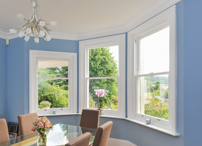 How Working Out Could Replace Your >> What To Consider When Replacing Your Windows Property Blog