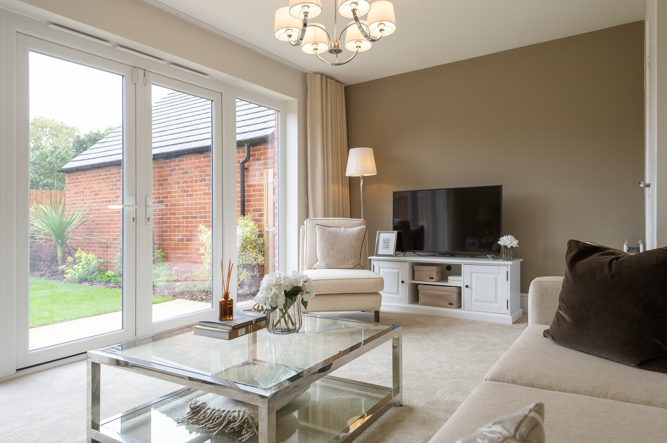 Key Colour Trends For Interior Design In 2019 Property Blog