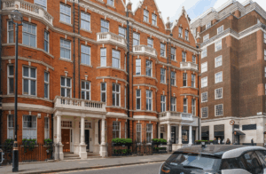 Rightmove trials option to buy commercial property online