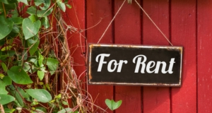 What can a landlord now charge you for?