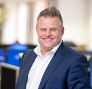 TV's Paul Shamplina reveals latest landlord advice