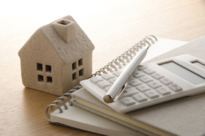 Applying for a mortgage? Here's the latest update
