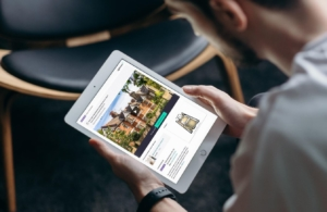 How to shortlist homes using online viewings