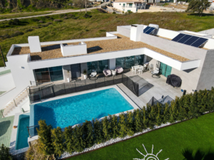 Portugal becomes top overseas property hotspot