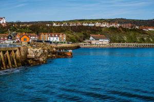 Rental hotspots: ten areas with the biggest rent rises
