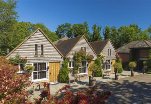 The latest guidance for property viewings and moving home