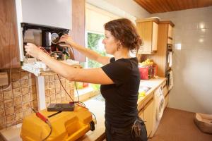 Boiler upgrade scheme: how will the £5,000 heat pump grants work?
