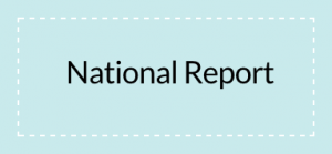 Rightmove - National Report