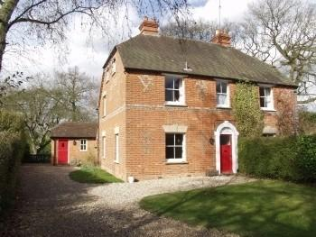 The Ultimate Souvenir Kate Middleton S Childhood Home