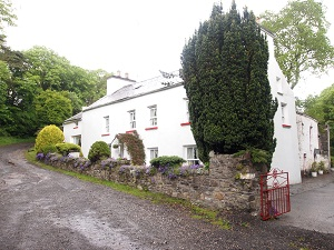 £599,000 - West Baldwin