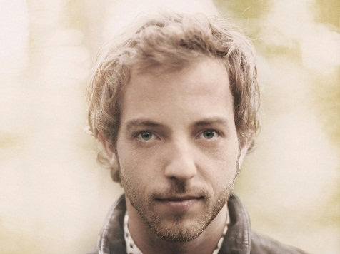 james morrison – demons перевод
