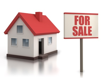 10 tips to help sell your house property news property blog rightmove