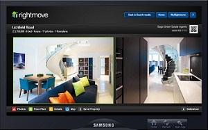 Rightmove on TV! | | Property blog