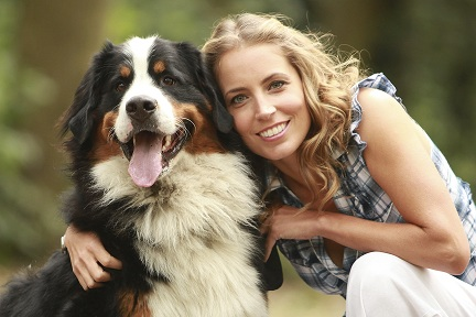 Lets With Pets Top Tips For Pet Owners Looking For