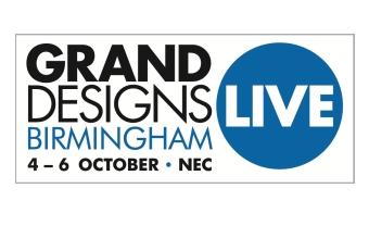 Grand Designs Magazine  Official Site