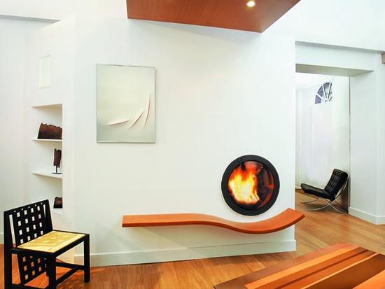 Top 5 Wood Burner Ideas Property Blog