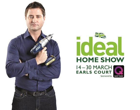 Rightmove chats to George Clarke plus 241 tickets to the ...