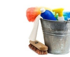 Top 5 Tips For Spring Cleaning Before Moving Property Blog