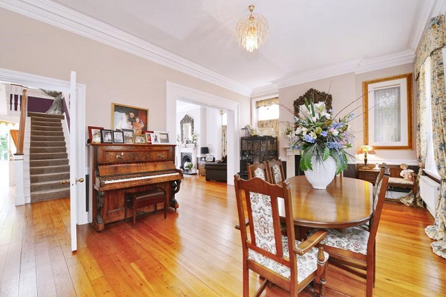 Kate Bush S Wuthering Heights Up For Sale Property Blog