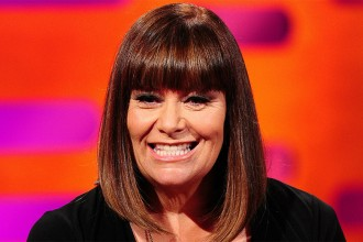 Rightmove Property Blog - Dawn French
