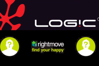Logic Estates win Rightmove mystery shop