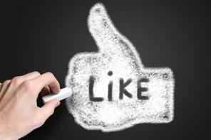 Facebook tips for estate agents