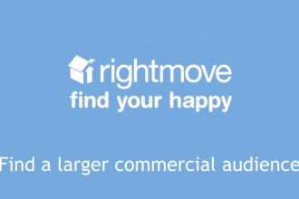 Commercial property on Rightmove
