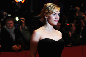 Take a peek into Kate Winslet's former Cornwall retreat