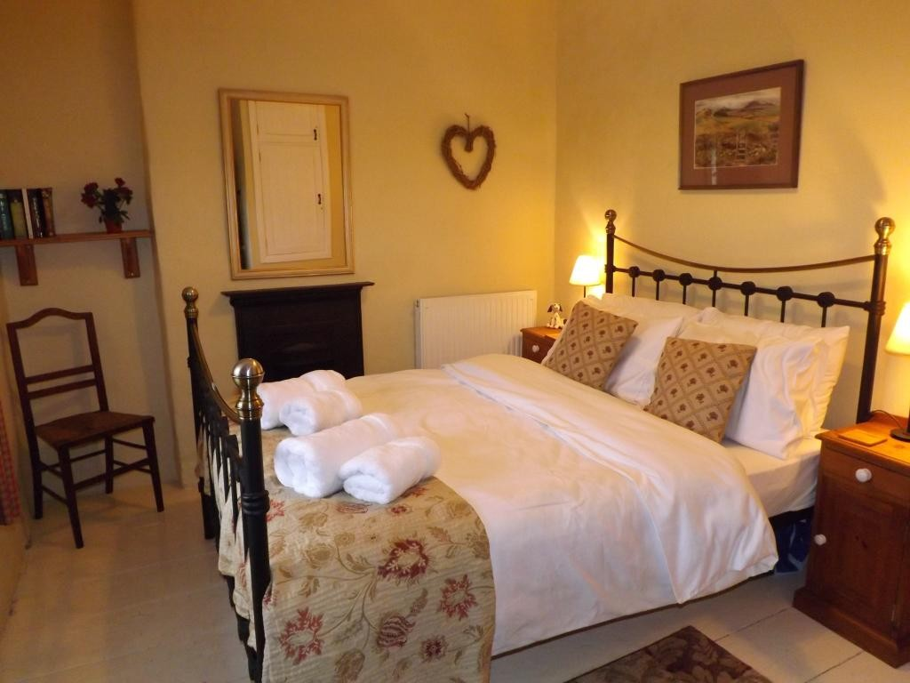Snowdon Bedroom Furniture Inspiration Wednesday Snowdonia Property News Property Blog
