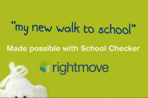 Try out our new School Checker