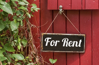 Top tips to help you rent with confidence