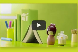 schools_video
