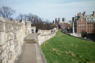 York_Walls