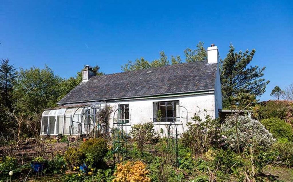 Properties For Sale Crinan